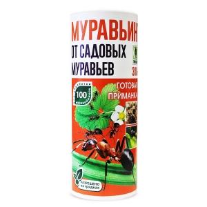Муравьин (туба 300 г)