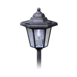 Светильник садовый SOL351
