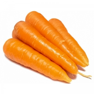 Морковь Анастасия F1