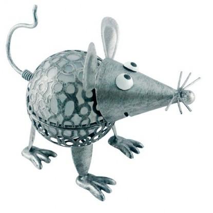 Светильник Мышь