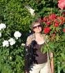 Как красиво в австрии!!! люблю очень.