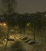 Вновь душа моя жаждет снега