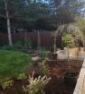 Уголки нового сада