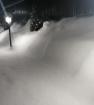 Зимушка ,зима