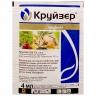 Круизер СК (инсектицидный протравитель пацет), 4мл