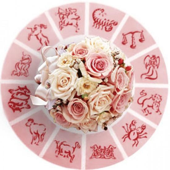 Цветов, какие цветы лучше подарить женщине-скорпиону